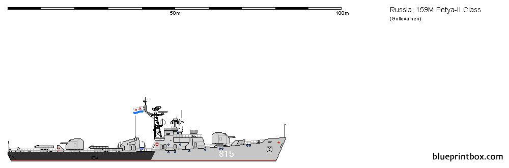 R Fs 0159 Petya - Blueprintbox Com