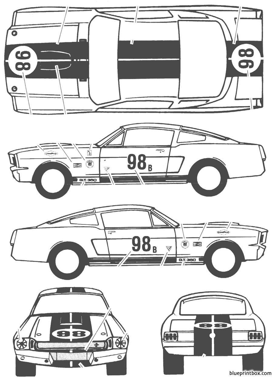 File ford mustang shelby gt 500