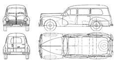 Peugeot 504 Ti Blueprintbox Com Free Plans And Blueprints Of