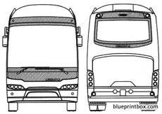 neoplan tourliner 02
