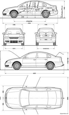 Volkswagen golf 20 tdi 140 gt 2009 blueprintbox free plans blueprints from the same category malvernweather Gallery