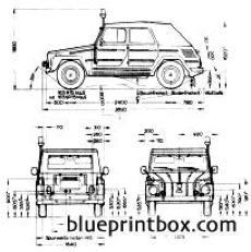 Chevrolet Engine Scheme besides Daf Lf Fuse Box Diagram likewise Lpk 2518 Rmc additionally Hyundai India 4 New Suvs By 2018 furthermore 371881151831. on leyland trucks