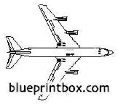 Boeing - Blueprintbox Com