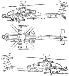 197384396147062230 further Apache Helicopter Engine Diagram also A129 also Stock Vector Vector Apache Helicopter Silhouettes together with Soldier. on apache helicopter weapons