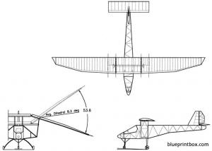 ornithopter c gptr