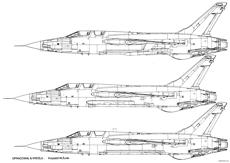 republic f 105 thunderchief 6