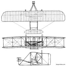 1903 wright flyer 01