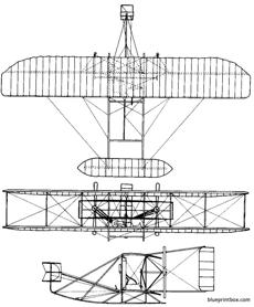 1905 wright flyer 03