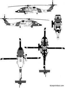 24hrs With A Ste unk Aeronaut Narrative Showcase further Details besides Categories additionally Planbuildww additionally The Full Astronaut Suit Diagram. on science fiction blueprints