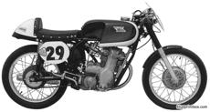 motomorini rebello 1957