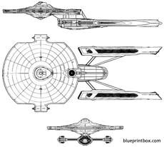 christopher ncc 2679