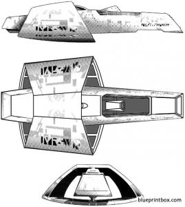 apollo variant1