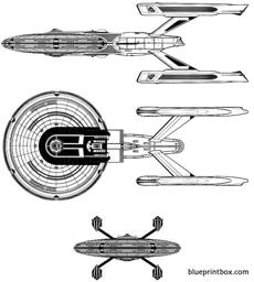 apollo ncc 11550