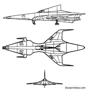 arrowlet fighter superiority