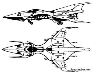 arrowlet ii fighter superiority