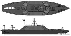 css albemarle ironclad 02