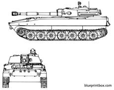 2s1 122mm spg