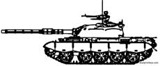 chinese type 59 ii