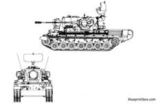 gepard 35mm sp aag