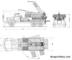 Leopard 2 a5 main battle tank blueprintbox free plans and lars 110 sf 1 malvernweather Choice Image