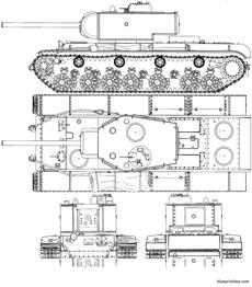 unknown tank 01