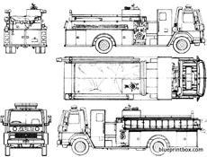 ford - blueprintbox com