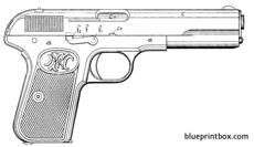 browning 9mm 1903
