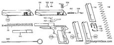 walther pp 22