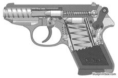 walther tph 2