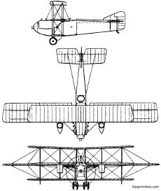 armstrong whitworth fk 6