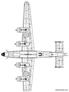 consolidated b 24d liberator 3