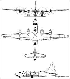 consolidated b 32 dominator